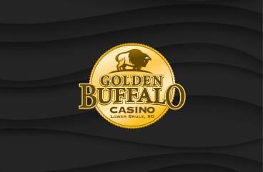 Golden Buffalo Casino